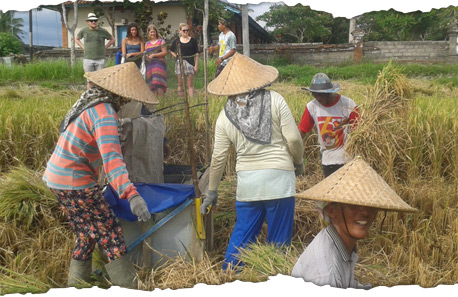 Meet-the-Farmers-and-Local-People-and-Culture